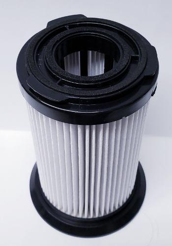 Filtro aspiradora electrolux ergolite