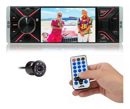 sintonizador FM Antena de radio Docooler DAB 004/DAB caja digital USB para radio de coche Android 5.1/y superior