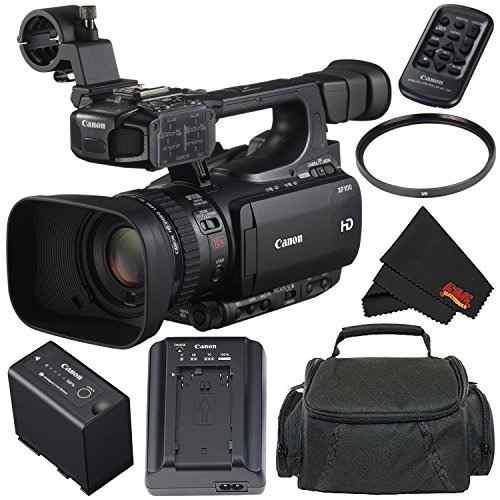 Cámara Digital Negro Suave Cuello trajes de Correa de Transporte Canon Powershot S100 SX 260 Hs