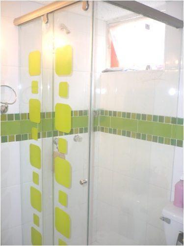 Divisiones baño funza madrid mosquera facatativa