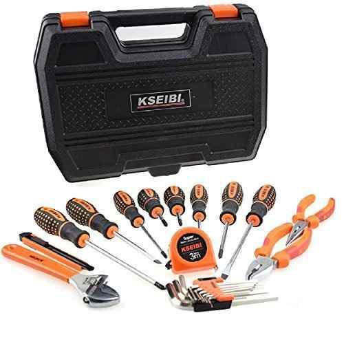 Kseibi 145075 hogar herramienta de reparación de automóvi