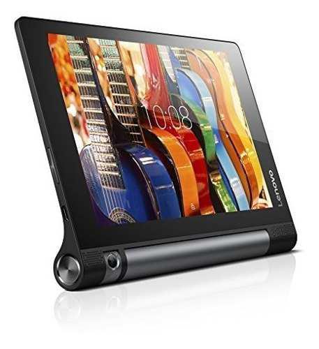 Lenovo yoga tab 3 r hd 8 android tablet computadora