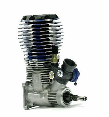 Motor jato 3.3 trx 3.3 (revo, t-maxx slayer, traxxas # 5507