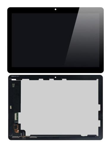 Pantalla lcd touch tactil huawei mediapad t3 10 ags-l03