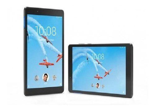 Tablet lenovo tab 4 lite wifi 8 negro oferta nuevo