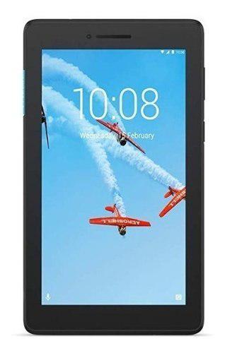 Tablet lenovo tab e7 tb-7104f, pantalla 7.0