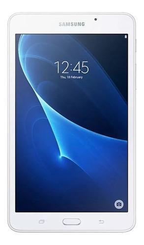 Tablet samsung galaxy tab a sm-t285m wifi + 4g
