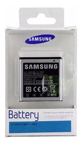 Batería original samsung galaxy j2 prime g532 j3 j320