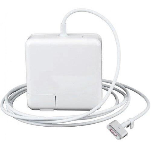 Cargador para portatiles macbook pro y air. 12 meses de gara
