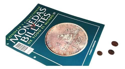 Colección monedas y billetes islandia: aurar