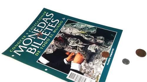 Colección monedas y billetes. jersey: penique, penny, pence