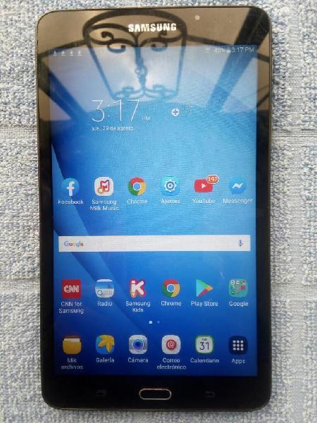 Galaxy tab 6 (7 pulgadas)