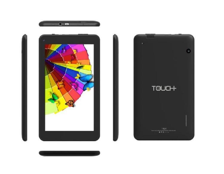 Tablet toucht 7 nueva