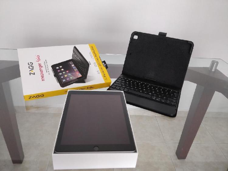iPad 6 128 Gb. Tablet, Portátil, Apple