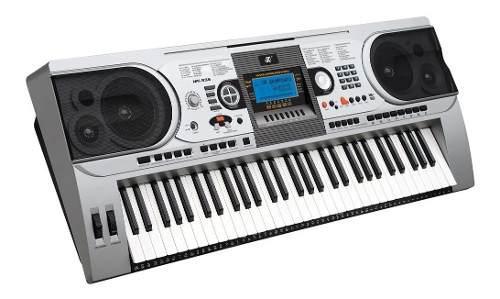 Organeta con sensibilidad usb mk935 piano organeta 61 keys