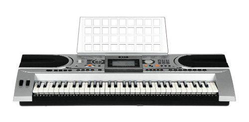 Teclado organeta 5 octavas mk 935