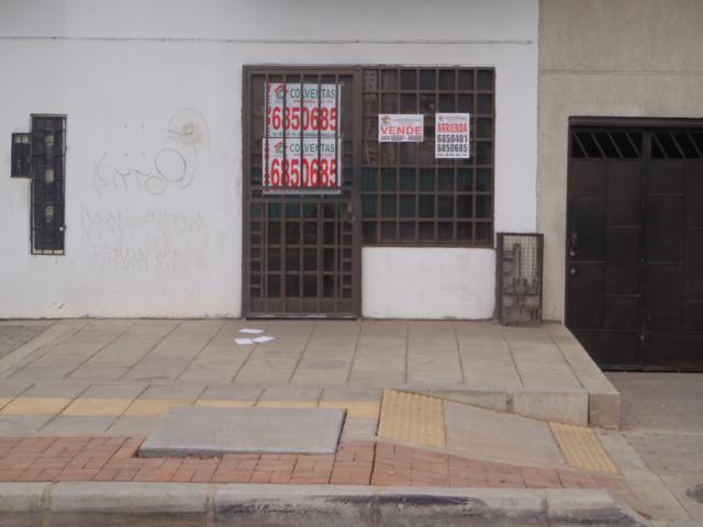 Arriendo local comercial barrio la salle inmobiliaria