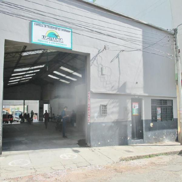 Arriendo. local. bucaramanga. alarcon (centro). 14276