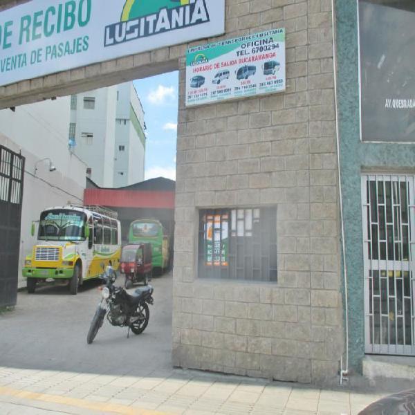 Arriendo. local. bucaramanga. alarcon (centro). 14277
