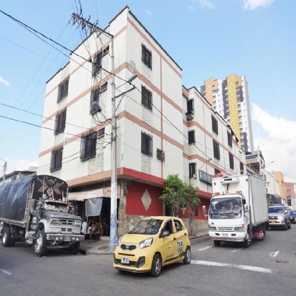 Arriendo. local. bucaramanga. alarcon (centro). 14999