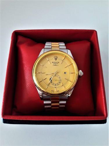 Relojes hombre geneve gmt nueva coleccion ¡envio gratis¡