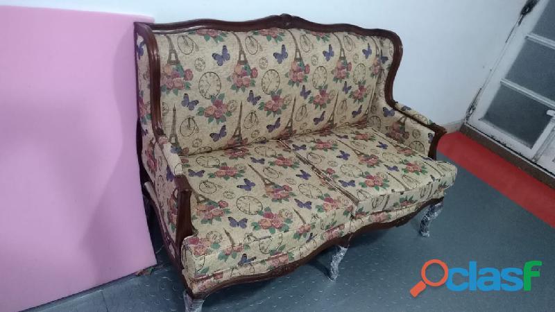 Tapizados y fabricación de muebles / 3102929583