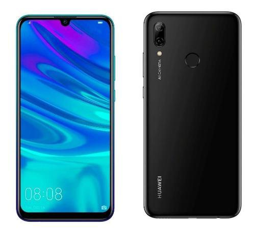 Celular libre huawei p smart 2019 32gb octa core 13mp