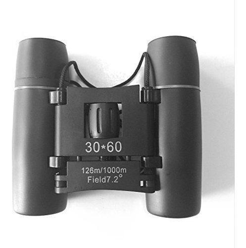Cfstore day - binoculares con vision nocturna telescopios pa