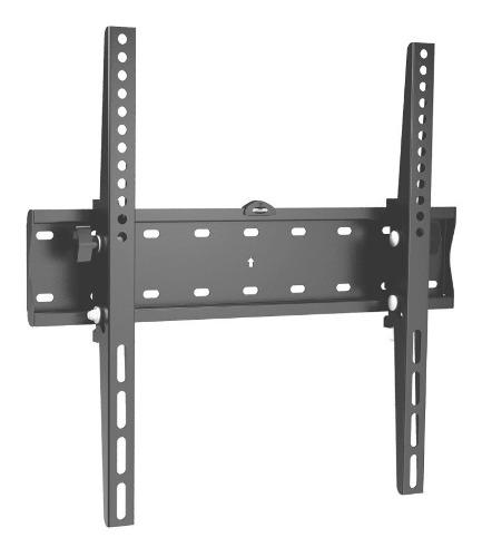 Soporte de pared tv lcd, led, hasta 55'' / 40kg, jd spf-4402