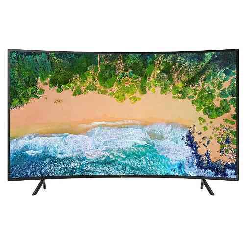 Televisor samsung 49 curvo smart 4kuhd 49nu7300 bluetooth