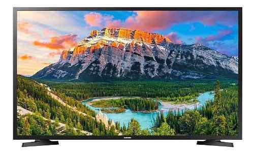 Televisor samsung led 43 full hd smart tv hdmi usb - 43j5290