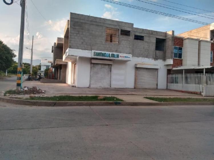 Arriendo local comercial orientes de callejas - wasi_1528049