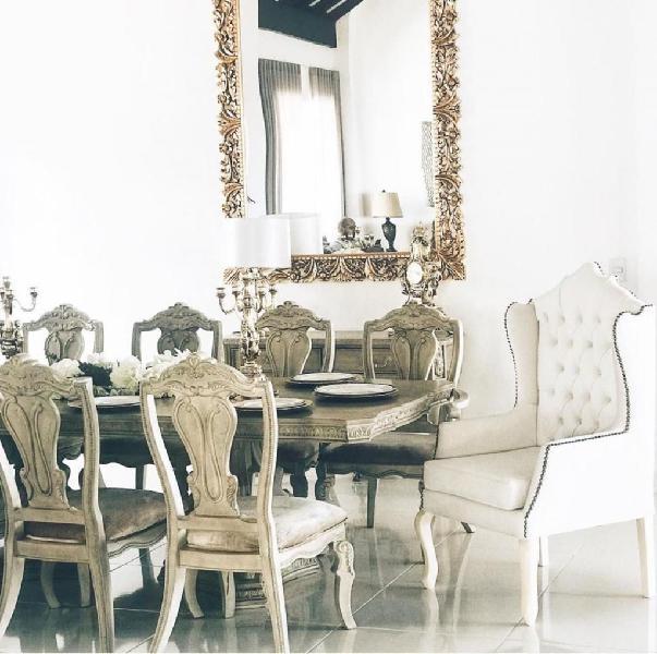 Comedor fabrica muebles 【 ANUNCIOS Enero 】 | Clasf