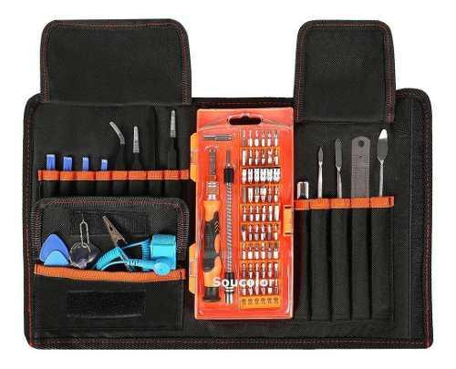 Las herramientas informáticas celular kits de reparación,