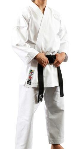 Uniforme karate gi karategui daedo originales para entreno