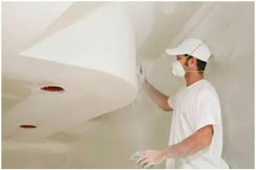 Curso drywall diseño instalacion profesional x 10mil $cop