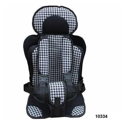 Silla carro asiento bebe niño niña 0-6 años oferta w01