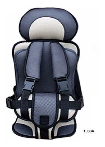 Silla carro bebe infantil de 0-6 años greice unisex w01