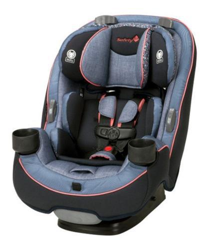 Silla carro bebe silla para bebe isofix 0m+ a 10 años