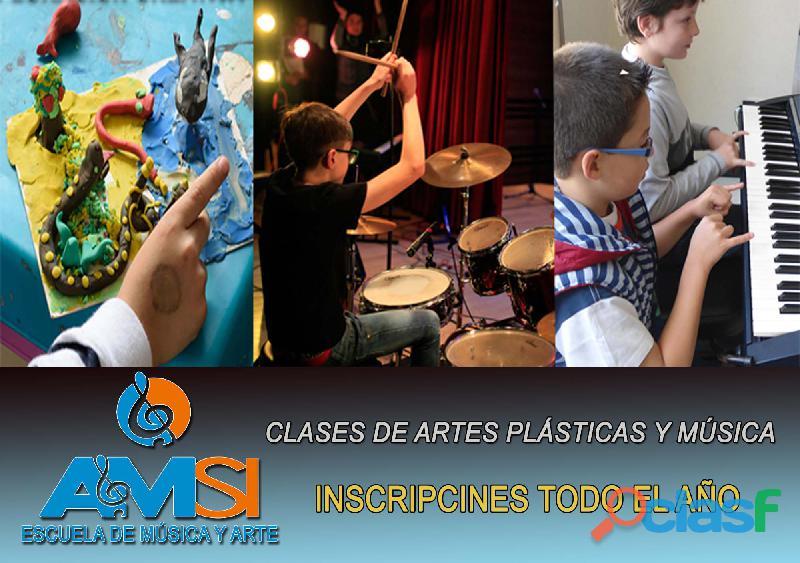 CLASES DE VIOLÍN PARA NIÑOS Y NIÑAS  Los mejores profesores en Bogotá  2