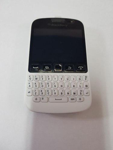 Blackberry 9720 nuevo excelente precio