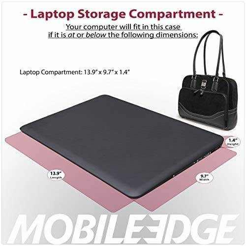 Teléfonos celulares y accesorios mobile edge mewccl