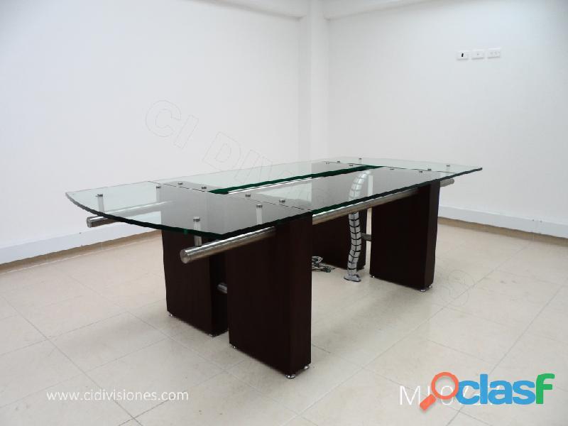 Mobiliario oficina y hogar