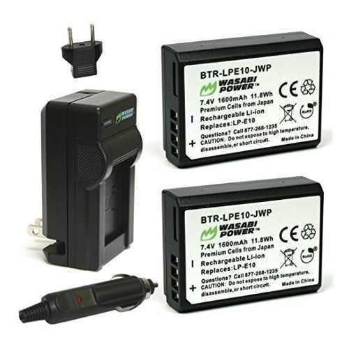 Kastar Batería NB7L Para Canon NB-7L trabajan con Powershot G10 G11 G12 SX30 es