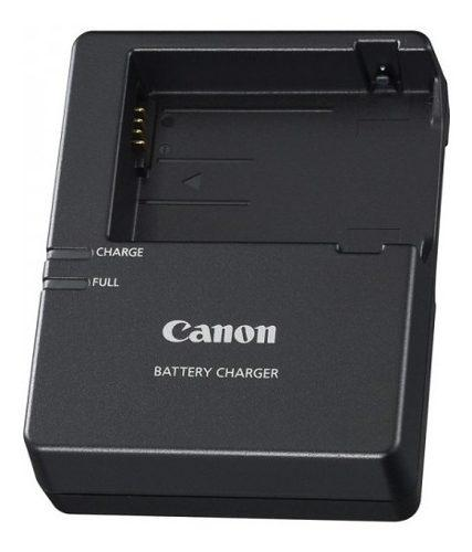6x Canon PowerShot A480 Plástico Protector De Pantalla Película De Protección Transparente De Pantalla