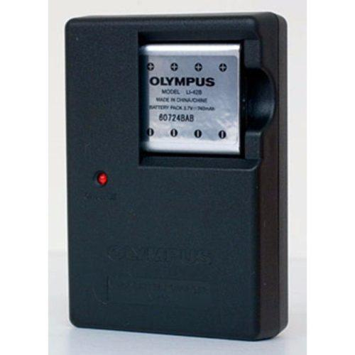 2m USB Cargador con Cable de alimentación de 5V 2A Negro Adaptador Para Panasonic SV-AV20 Videocámara