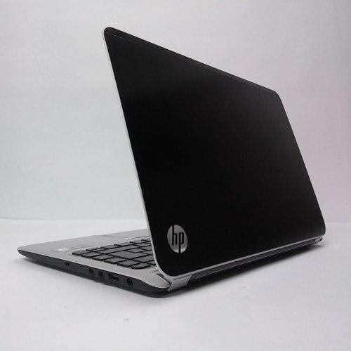 Computadora portatil intel core i5 + 1 tera ò ssd + w10