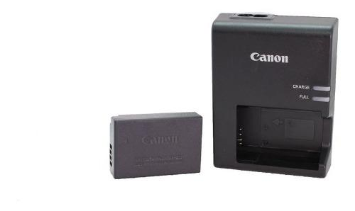 Ex-Pro USB Cargador de batería de salida Lcd Dual Para Canon LP-E10 LPE10 LC-E10 LCE10