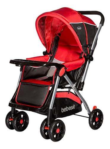 Coche para bebe coches bebe coche paseador napoli bebesit