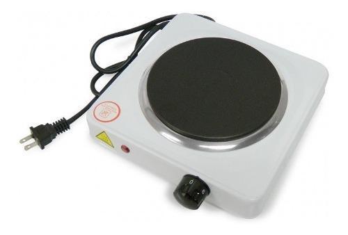 Estufa electrica portatil comodo entrega inmediata